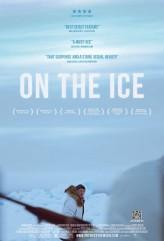 On the Ice  afişi