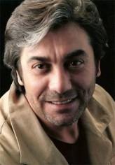Orhan Aydın
