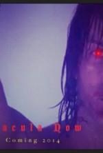 Dracula Now (2015) afişi
