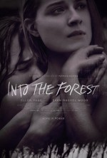 Ormana Doğru