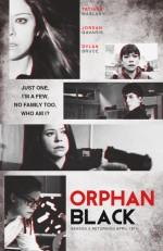 Orphan Black Sezon 3