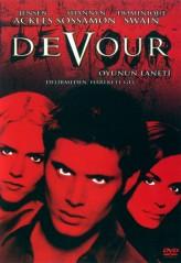 Oyunun Laneti (2005) afişi