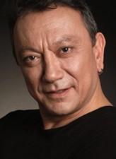 Özdemir Çiftçioğlu profil resmi