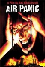 PANİK (2001)
