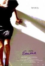 Paging Emma (1999) afişi