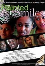 Painted Smiles (2007) afişi