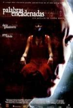Palabras Encadenadas (2003) afişi