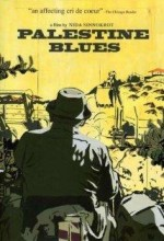 Palestine Blues (2006) afişi
