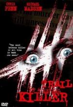 Papertrail (1997) afişi
