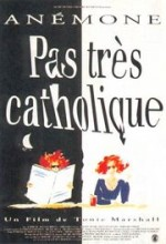 Pas Très Catholique (1994) afişi