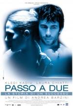 Passo A Due (2005) afişi