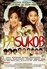 Pasukob (2007) afişi