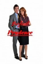 Perfectly Prudence (2011) afişi
