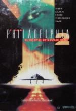 Philadelphia Deneyi 2