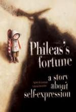 Phileas Fortune (2011) afişi