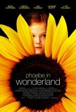 Phoebe Harikalar Diyarında