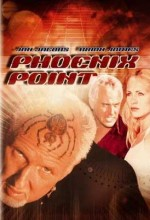 Phoenix Point (i) (2005) (2005) afişi