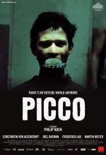 Picco Filmini Full izle