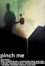 Pinch Me (2010) afişi