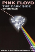 Pink Floyd: The Dark Side - ınterviews (2006) afişi