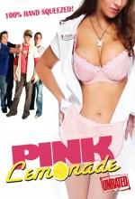 Pink Lemonade (2006) afişi