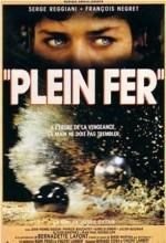 Plein Fer (1990) afişi