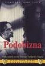 Podobizna (1948) afişi