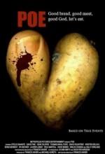 Poe (2010) afişi
