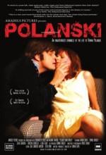 Polanski (2009) afişi