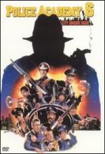 Polis Akademisi 6