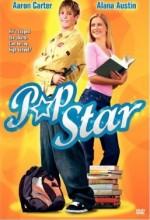 Popstar 2005