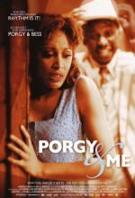 Porgy & Me