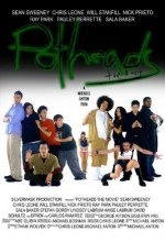 Potheads : The Movie