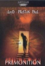 Premonition (1999) afişi