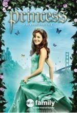 Prenses (ı)