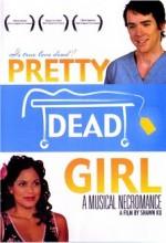 Pretty Dead Girl (2004) afişi