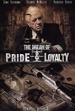 Pride & Loyalty (2002) afişi