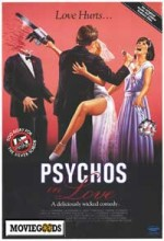 Psychos in Love