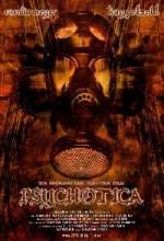 Psychotica (2006) afişi