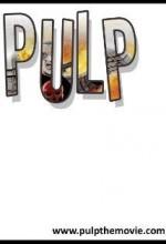 Pulp!