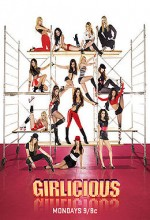 Pussycat Dolls Present: Girlicious