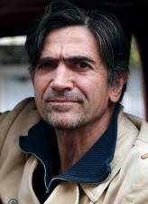 Pablo Cedrón profil resmi