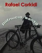 Pafnucio Santo (1977) afişi