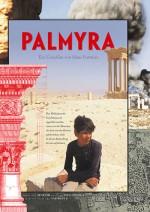 Palmyra (2017) afişi