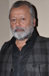 Pankaj Kapur