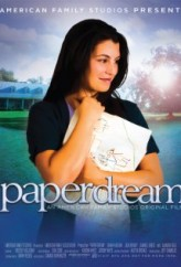 Paper Dream  afişi