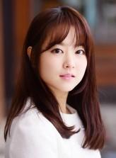 Park Bo-yeong profil resmi