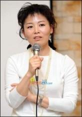 Park Hyun-joo profil resmi