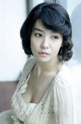 Park Seon-young profil resmi