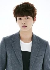 Park Sun-woo profil resmi